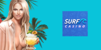 Surfcasino NZ